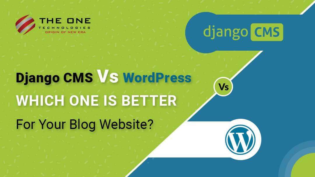 django cms vs wordpress